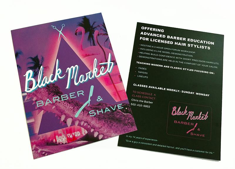 cards printed1.jpg
