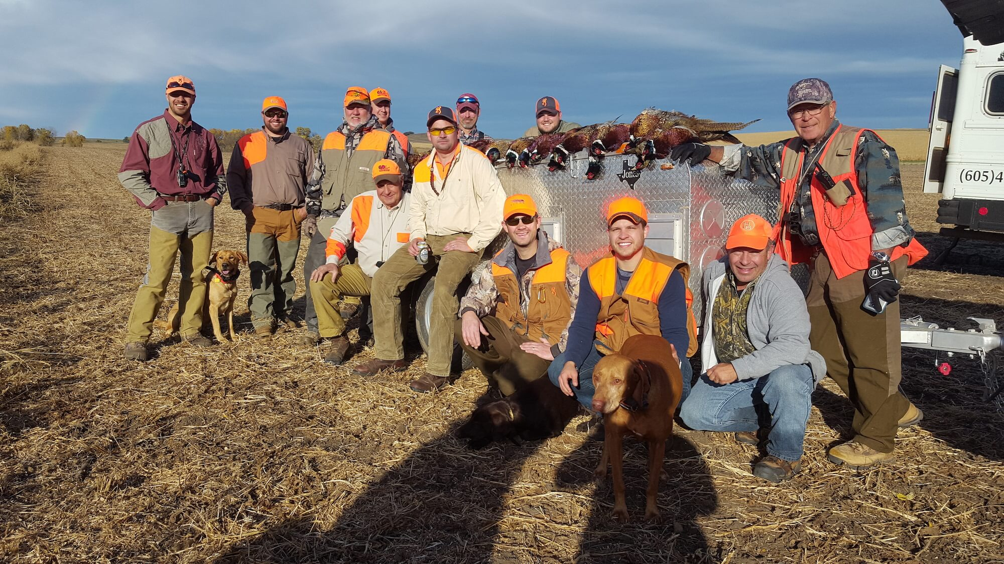 2017 Cimpl Made Hunts Pheasant Hunting South Dakota 1.jpg