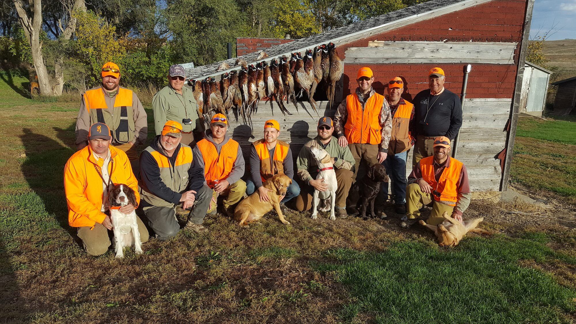 2017 Cimpl Made Hunts Pheasant Hunting South Dakota 4.jpg