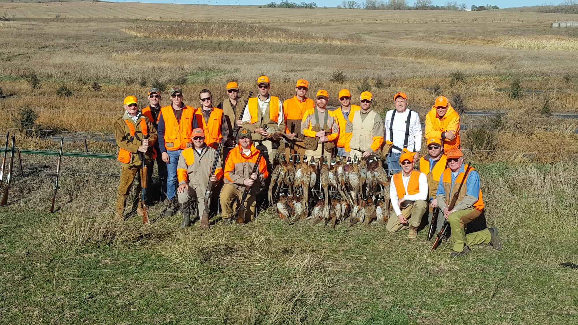 2017 Cimpl Made Hunts Pheasant Hunting South Dakota 8.jpg