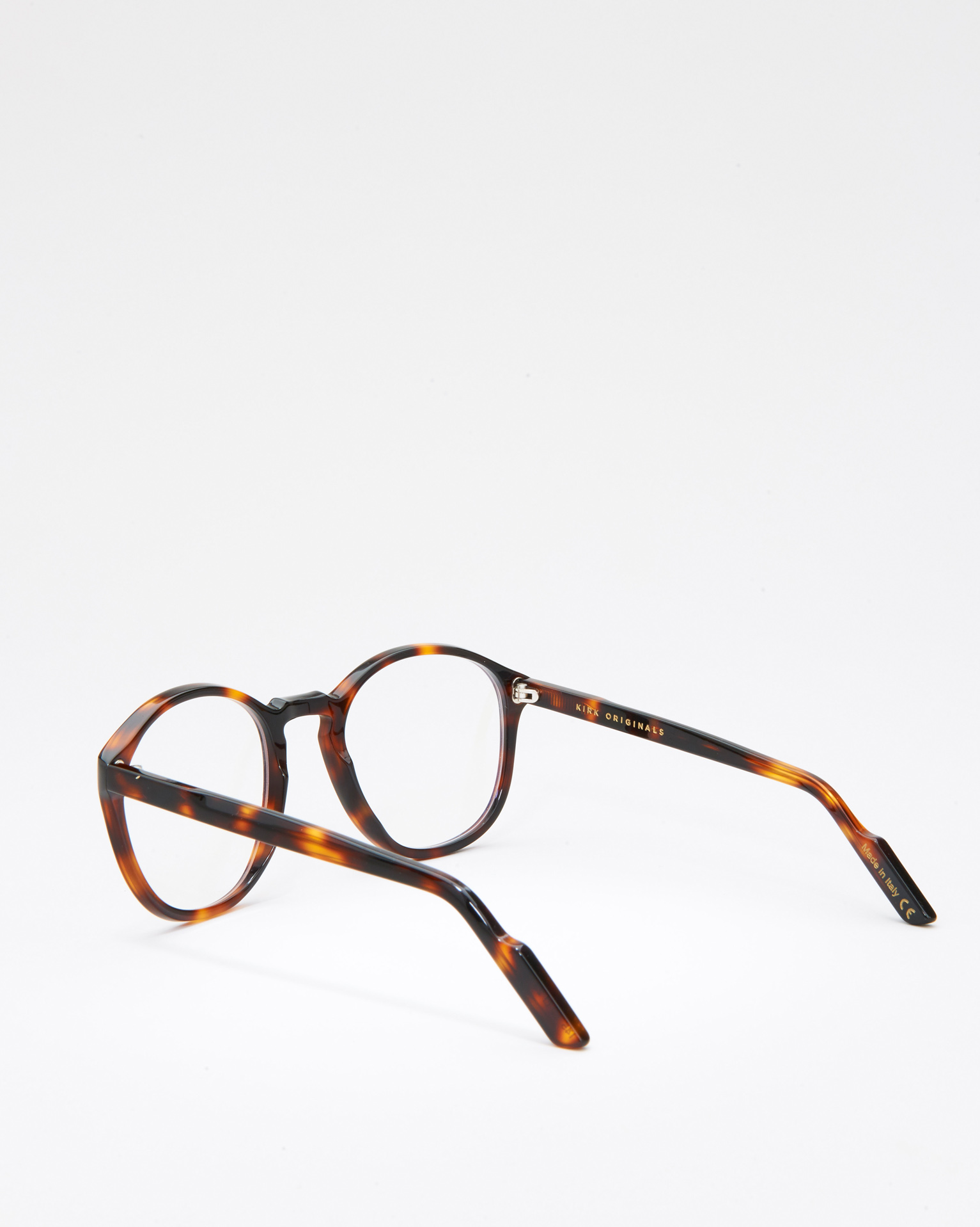 sample eyewear.jpg