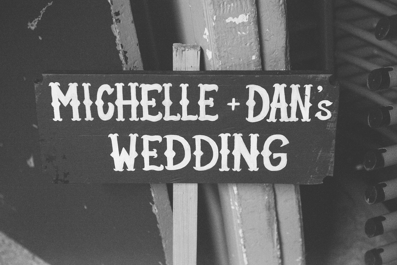 2015_07_11-Dan&Michelle-3050-2.jpg