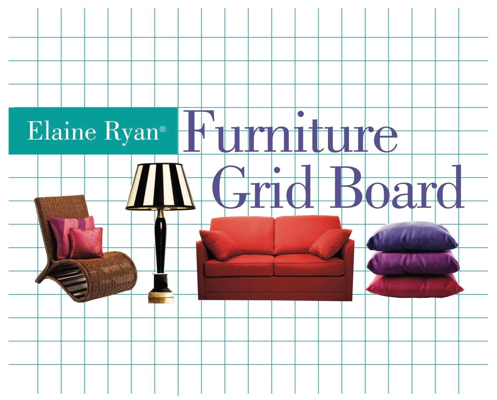 ER_Grid Front_Final.jpg