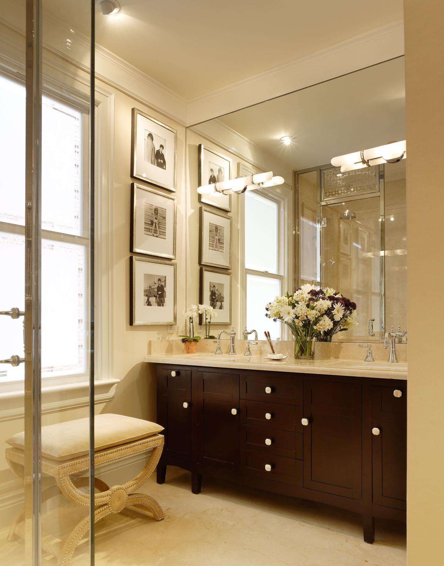 Alexandra Owen | Interior Design | San Francisco