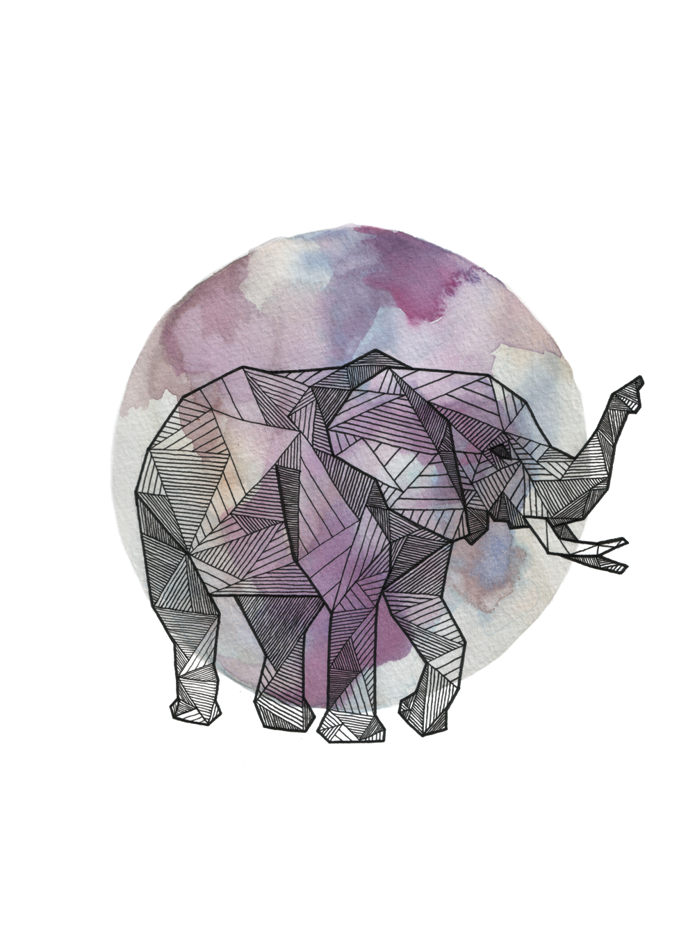 Elephant_Clean_Web_1000px.png