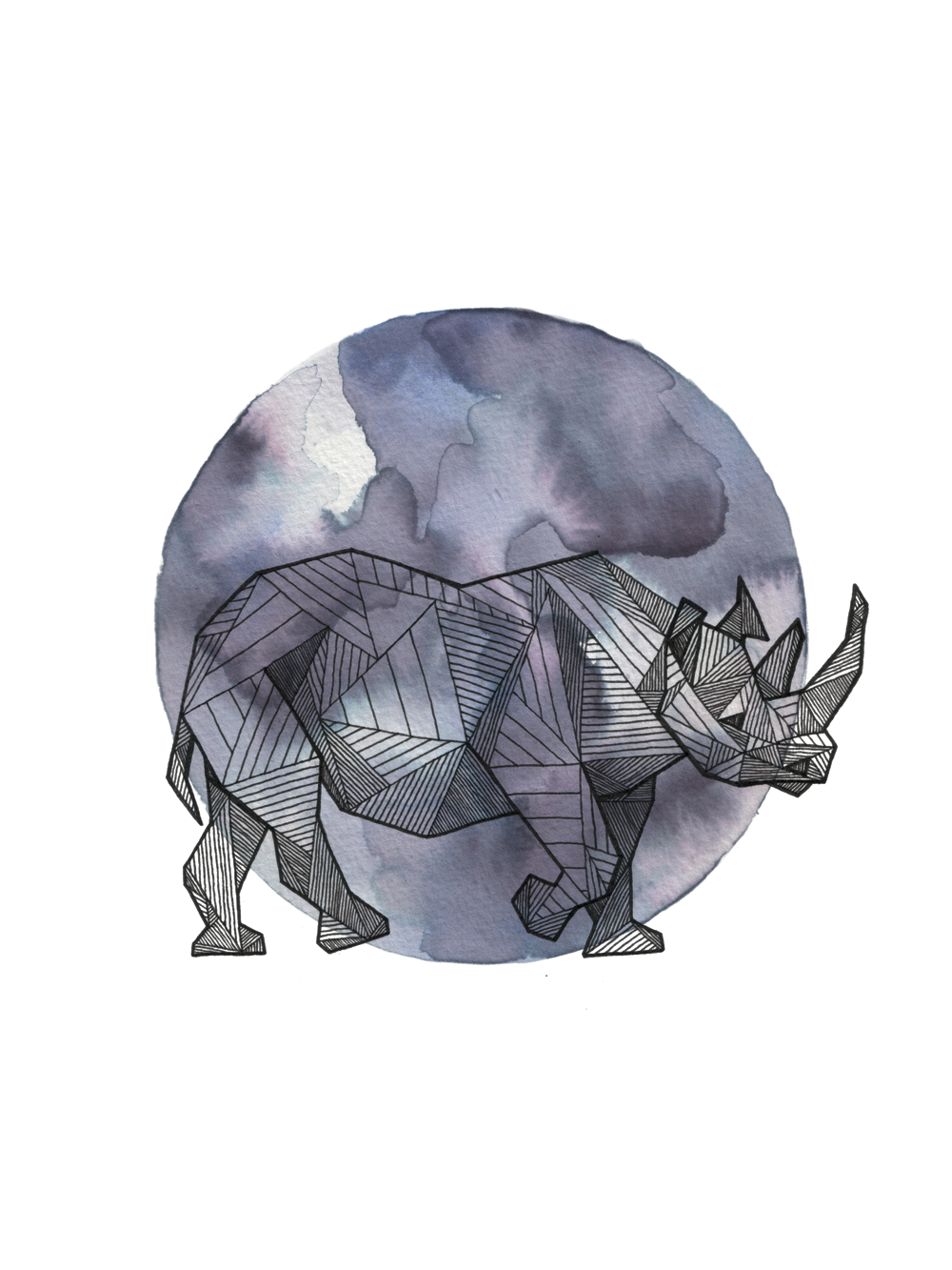 Rhino_Clean_Web_1000px.png