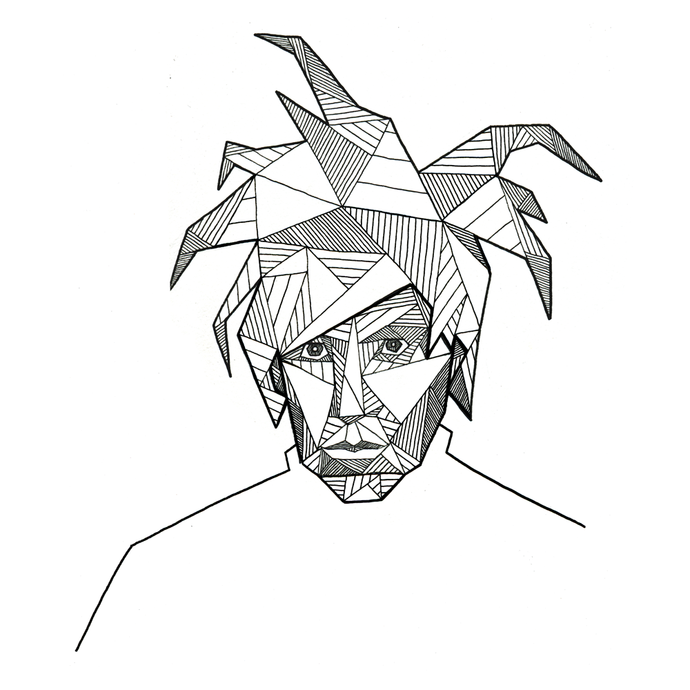 Andy_warhol_1000px.png