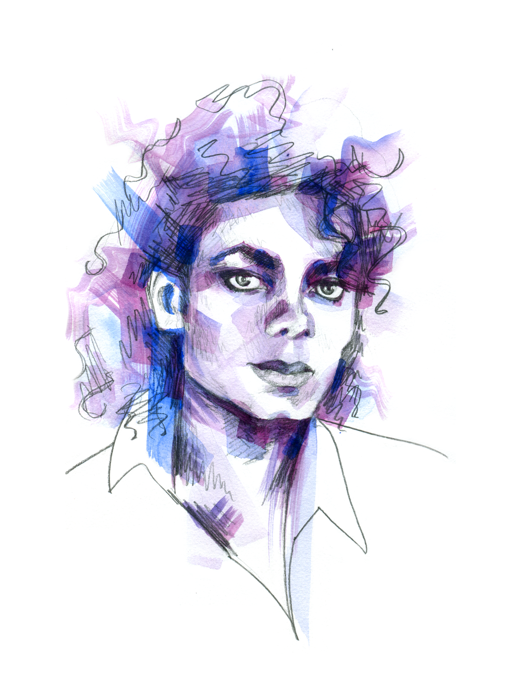 Michael_Jackson_Web.png