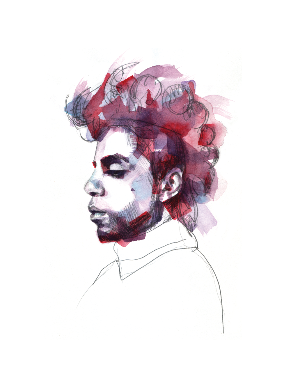 Prince_web_1000px.png