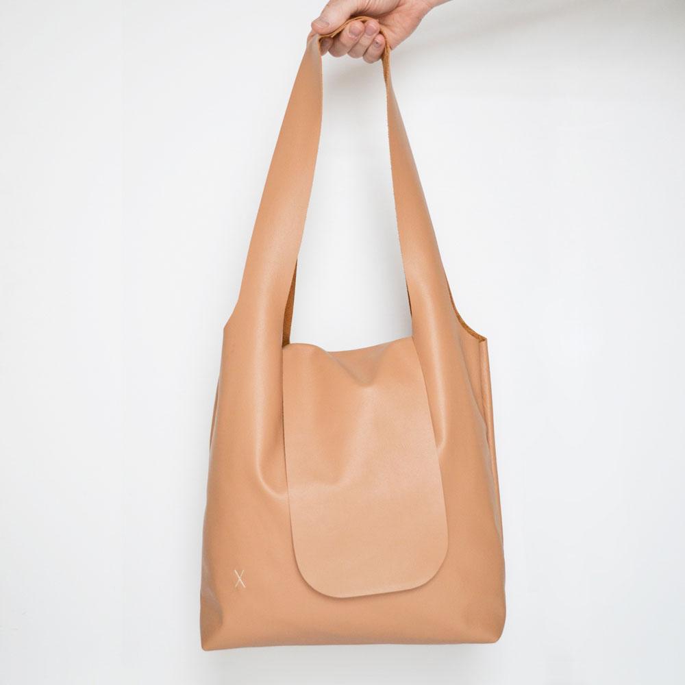 nini creative cross bag tan with flap-5.jpg