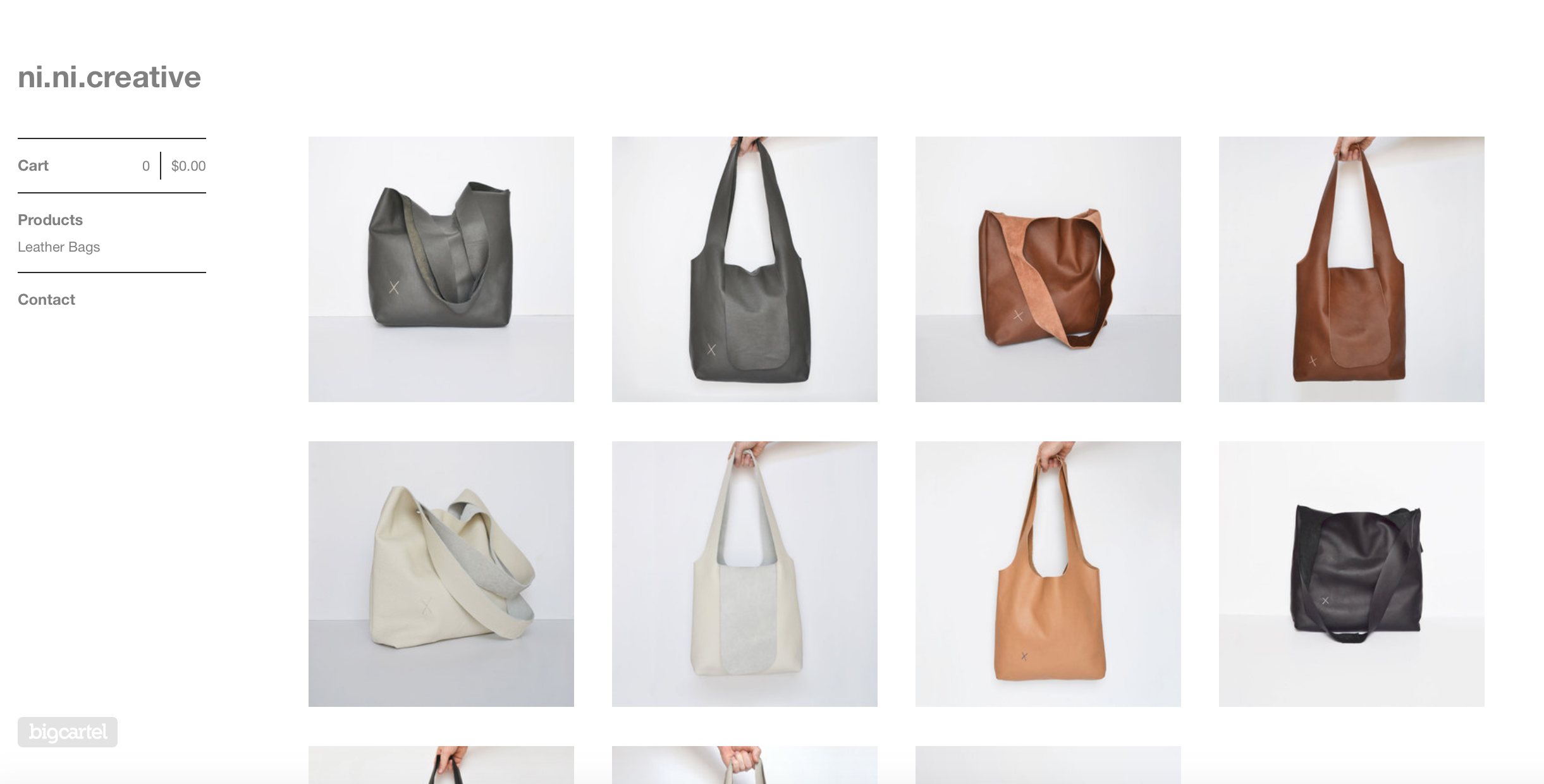 nini creative leather handbags nina provan.png