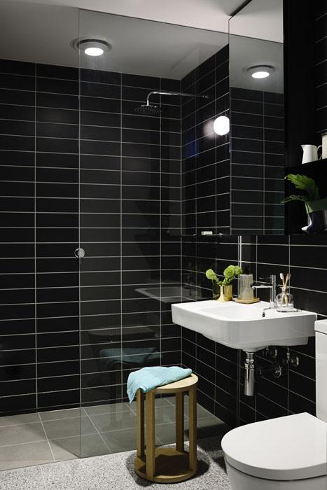 231 smith st bathroom styling by nina provan.jpg