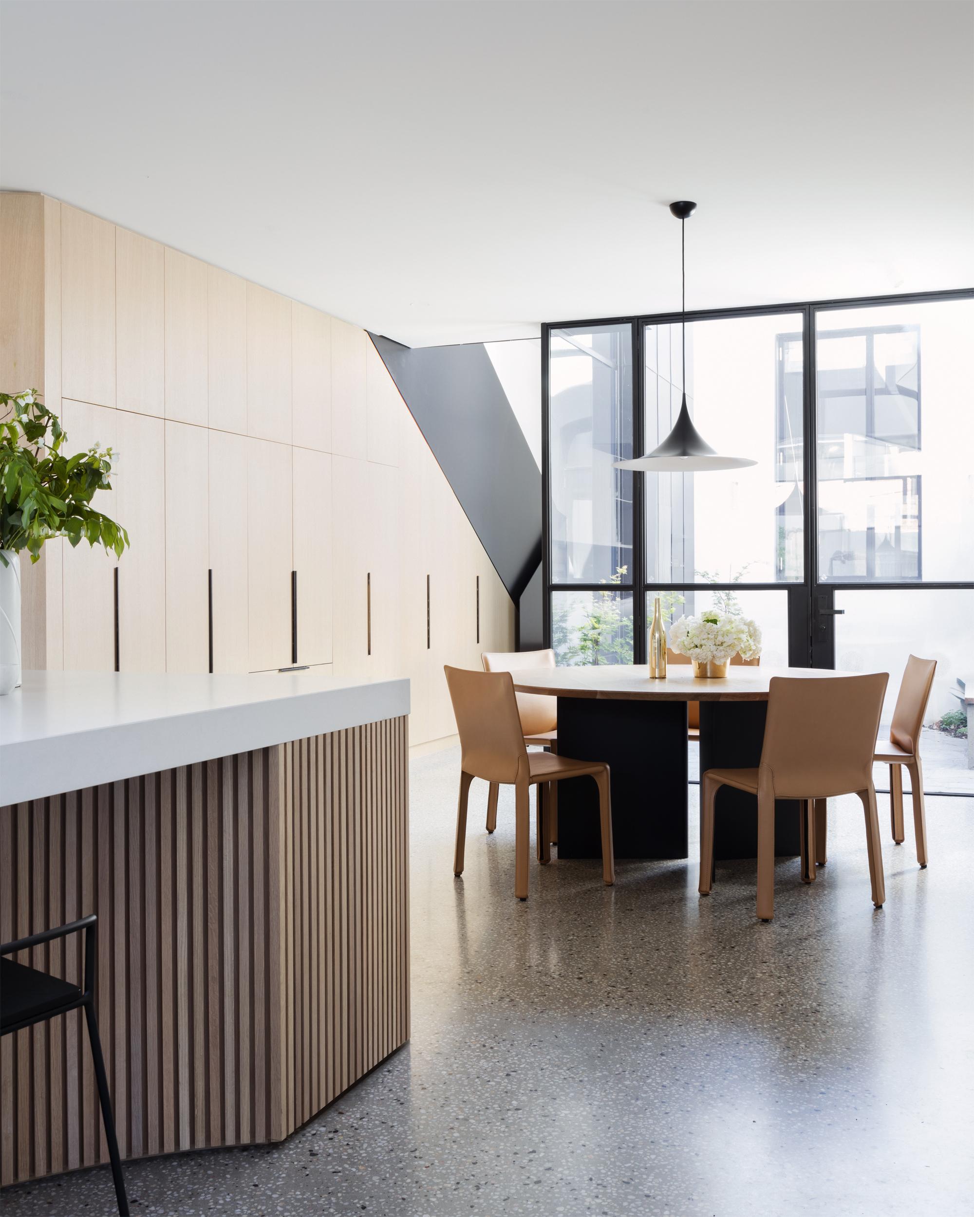 nina_provan_styling_port_melb_pandolfini_architects_1.jpg