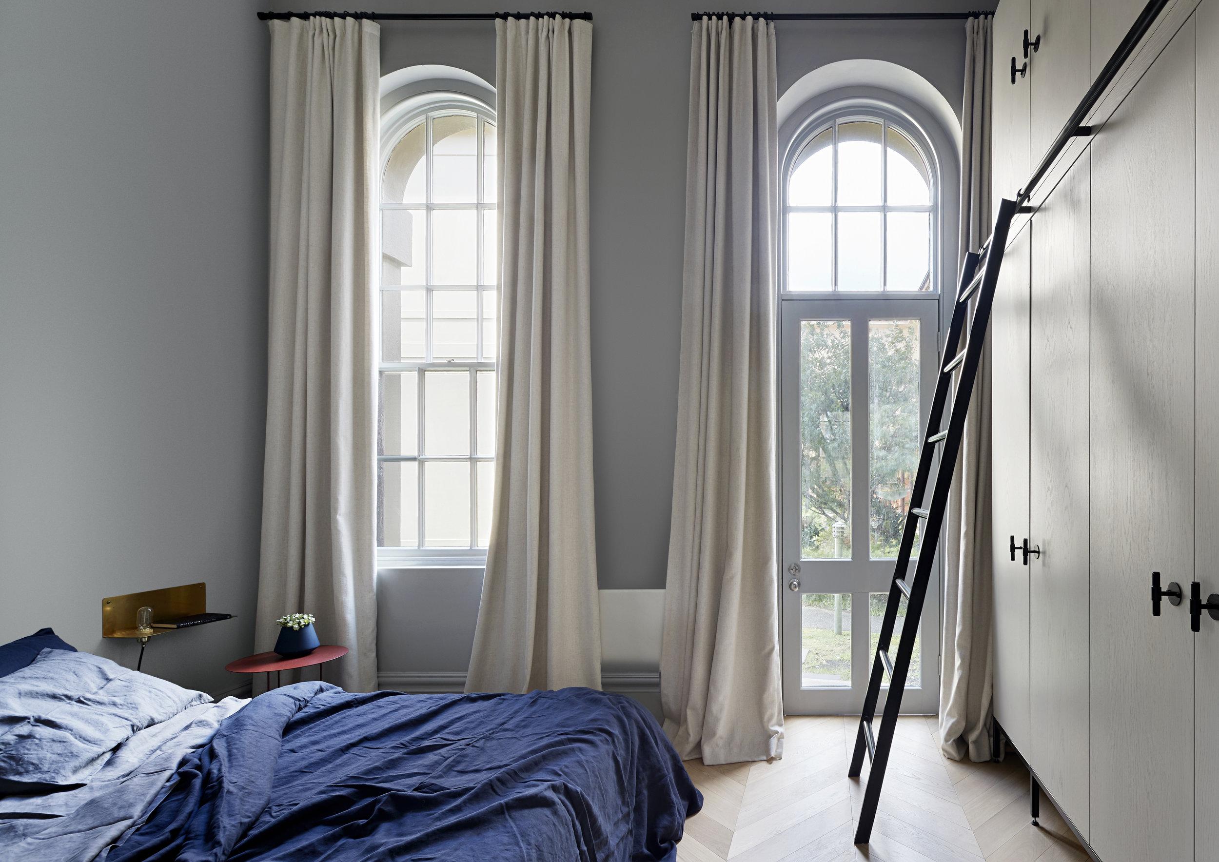 techne-kew-apartment-sarah-wolfendale-melbourne-sm-8300.jpg