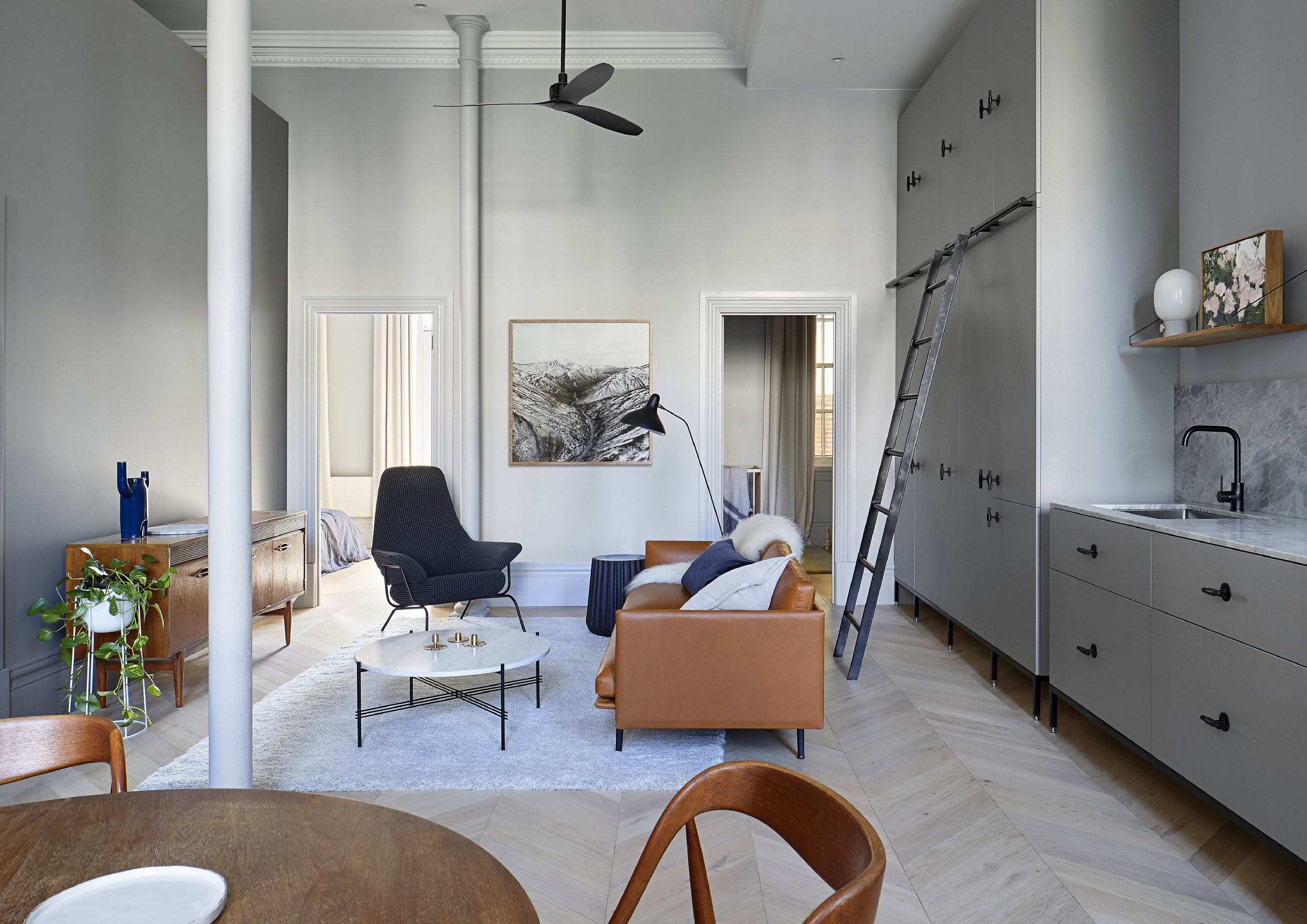 techne-kew-apartment-sarah-wolfendale-melbourne-sm-8888.jpg