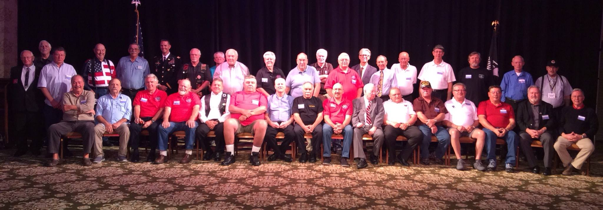 Reno-299th-Engineers-Reunion