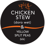 chicken-stew---peas-description.png
