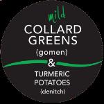 greens-potatoes--description.png