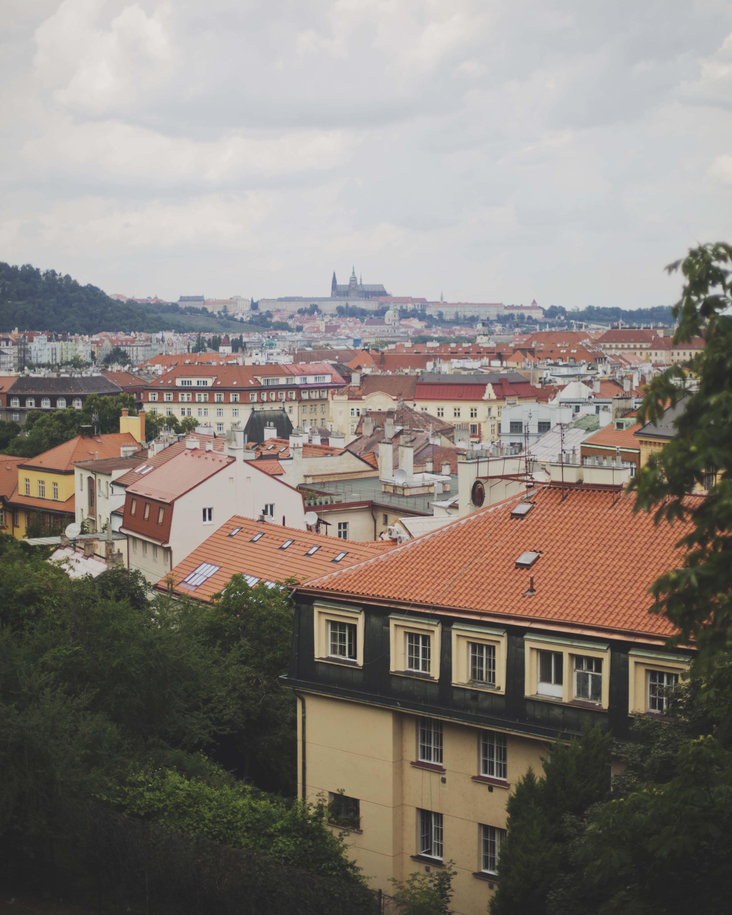 Views_of_Prague_Kameron_Walsh.jpg