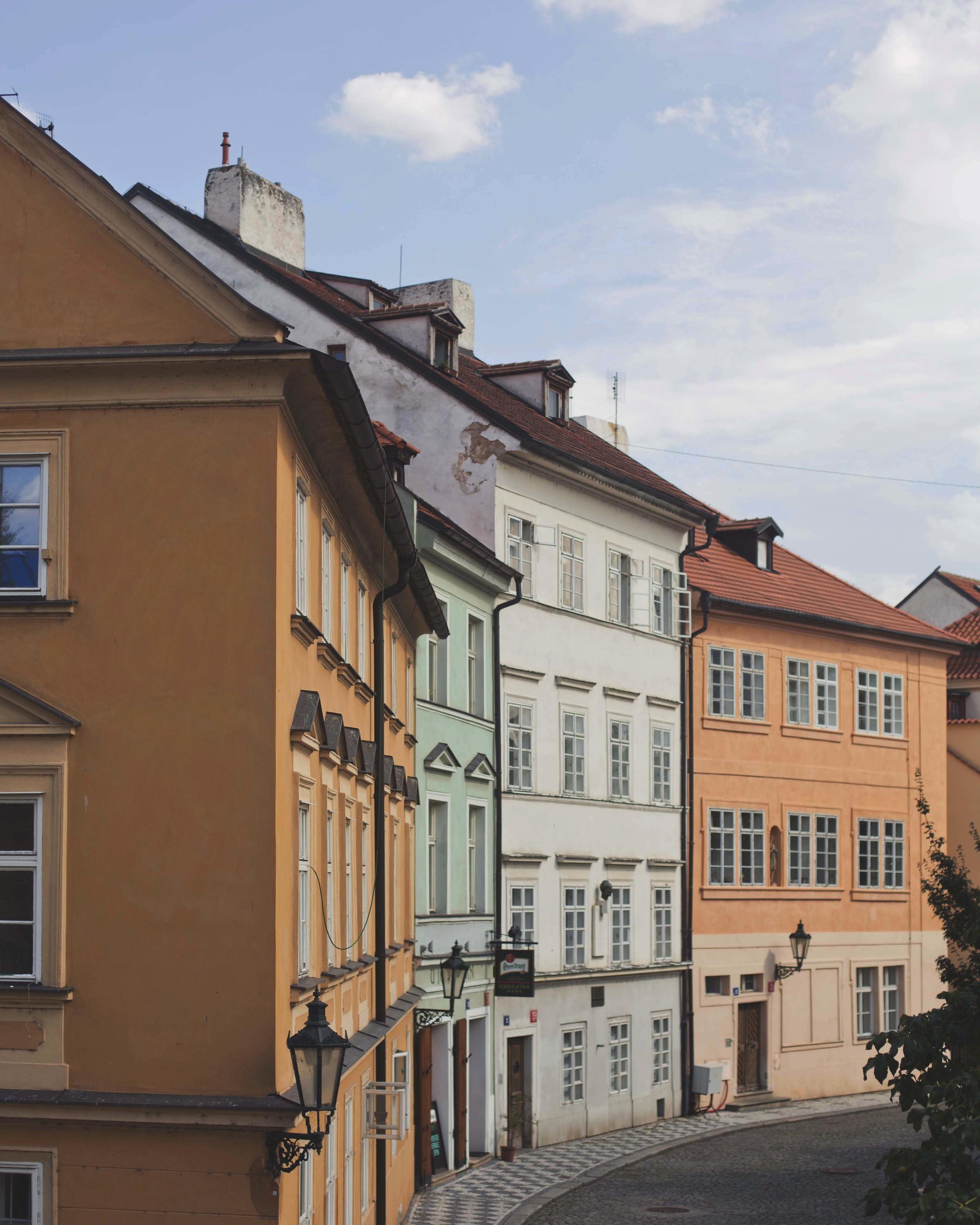 Prague_in_Pastels.jpg