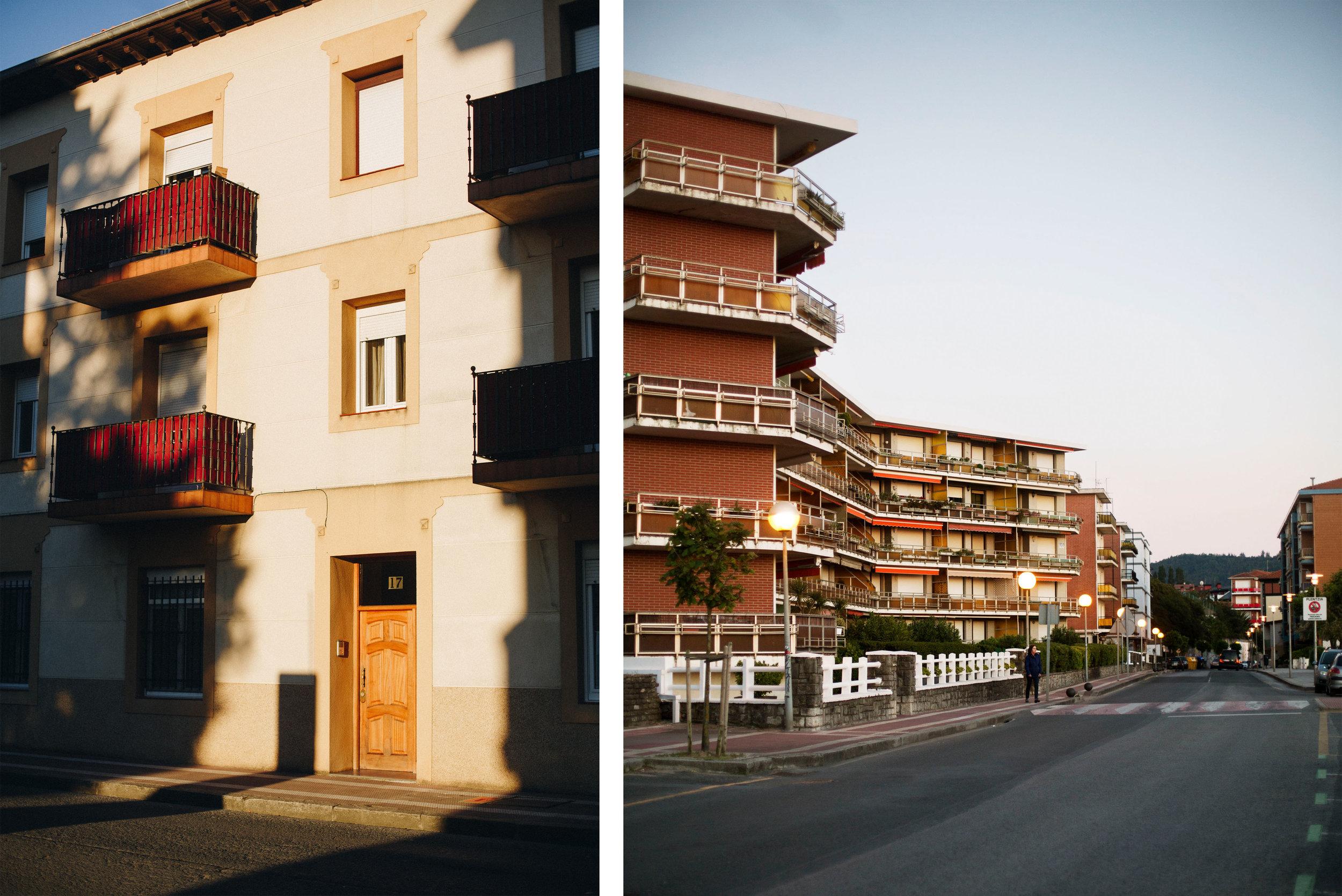 Bilbao1.jpg