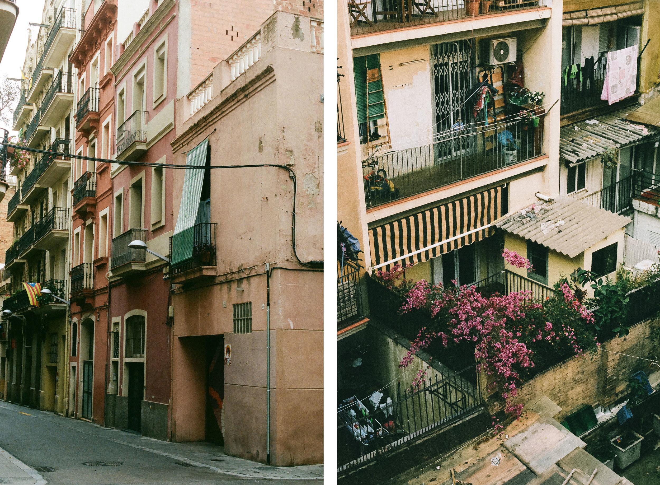 Barcelona-5.jpg