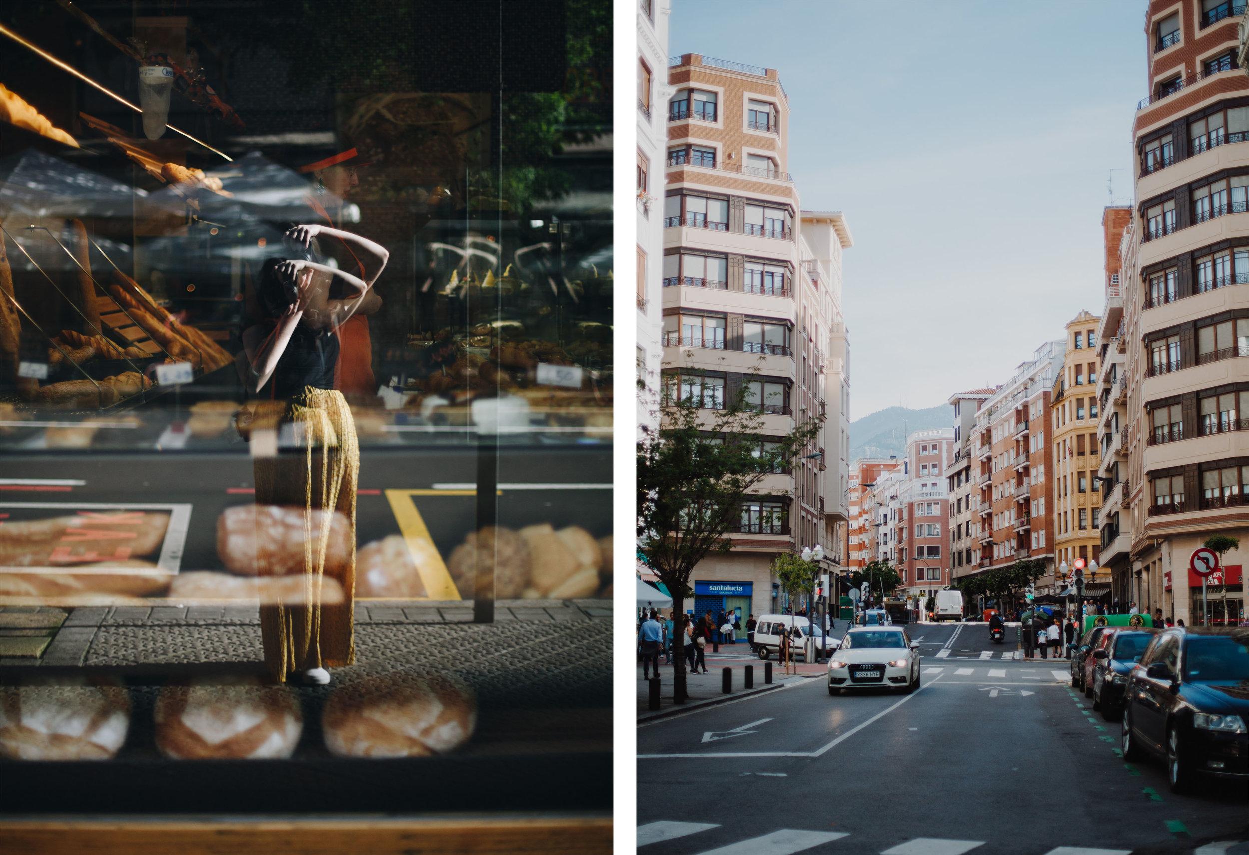 Bilbao4.jpg