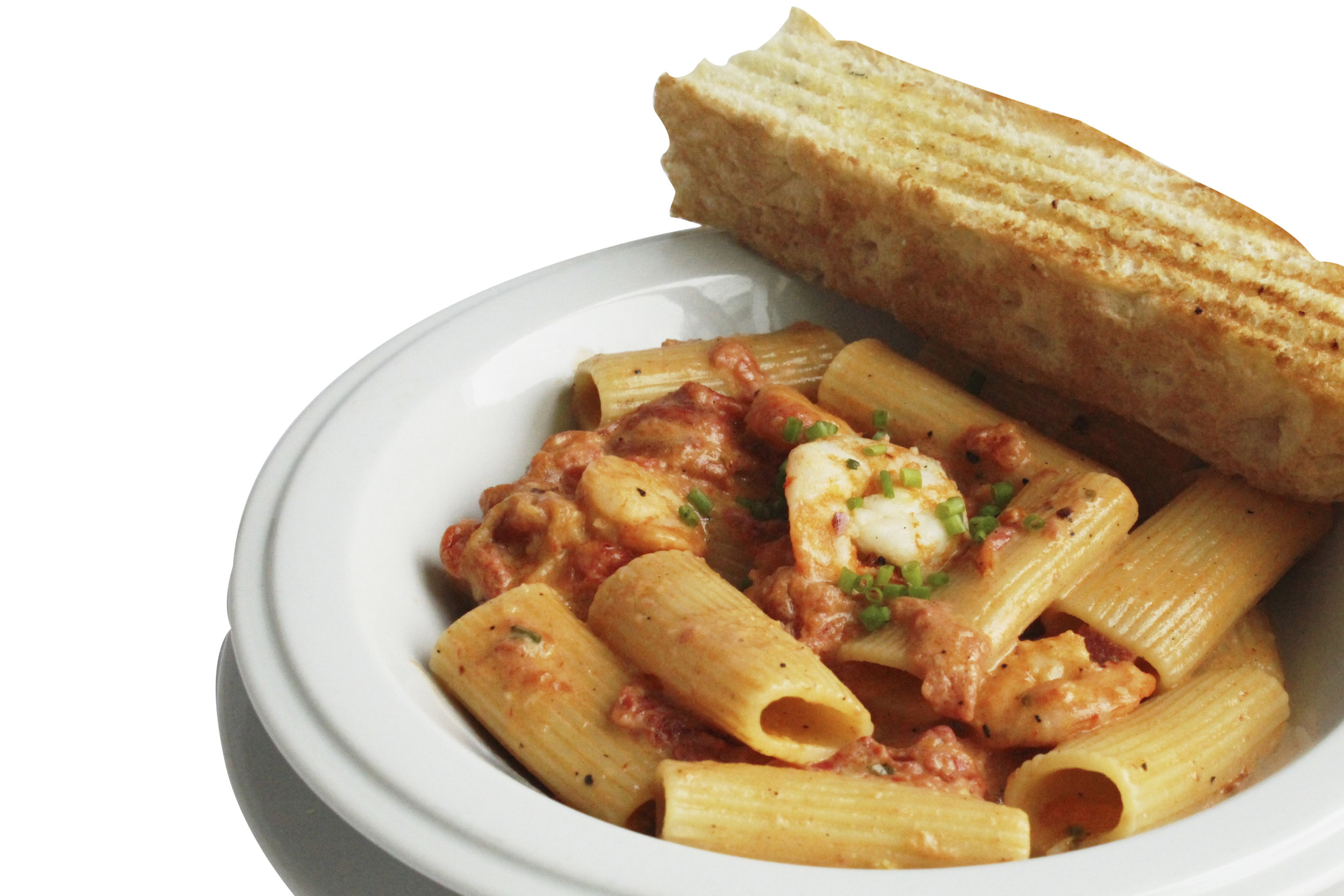 RIGATONI ALL'AFONSO.jpg
