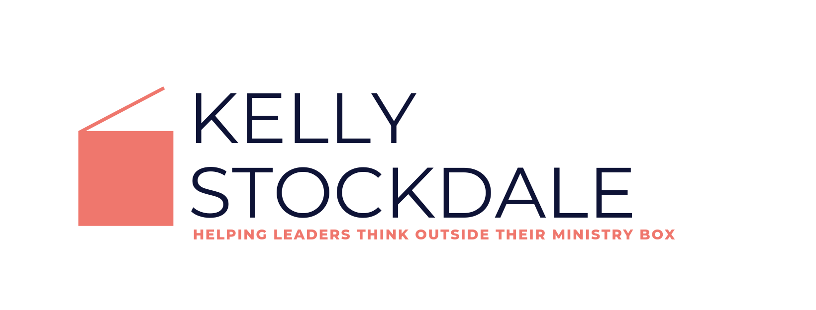 Kelly Stockdale v3.png