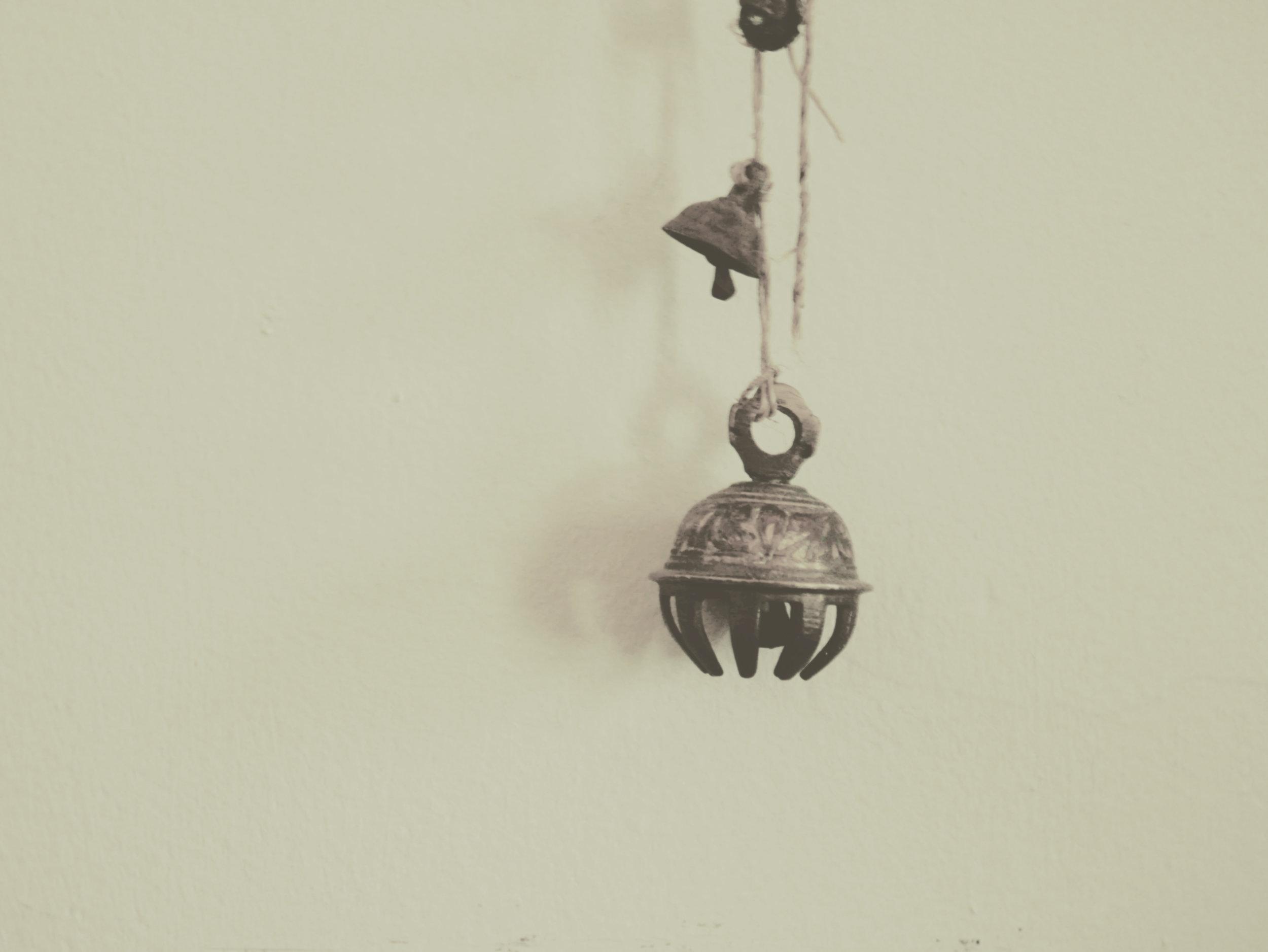 strungbell.jpg