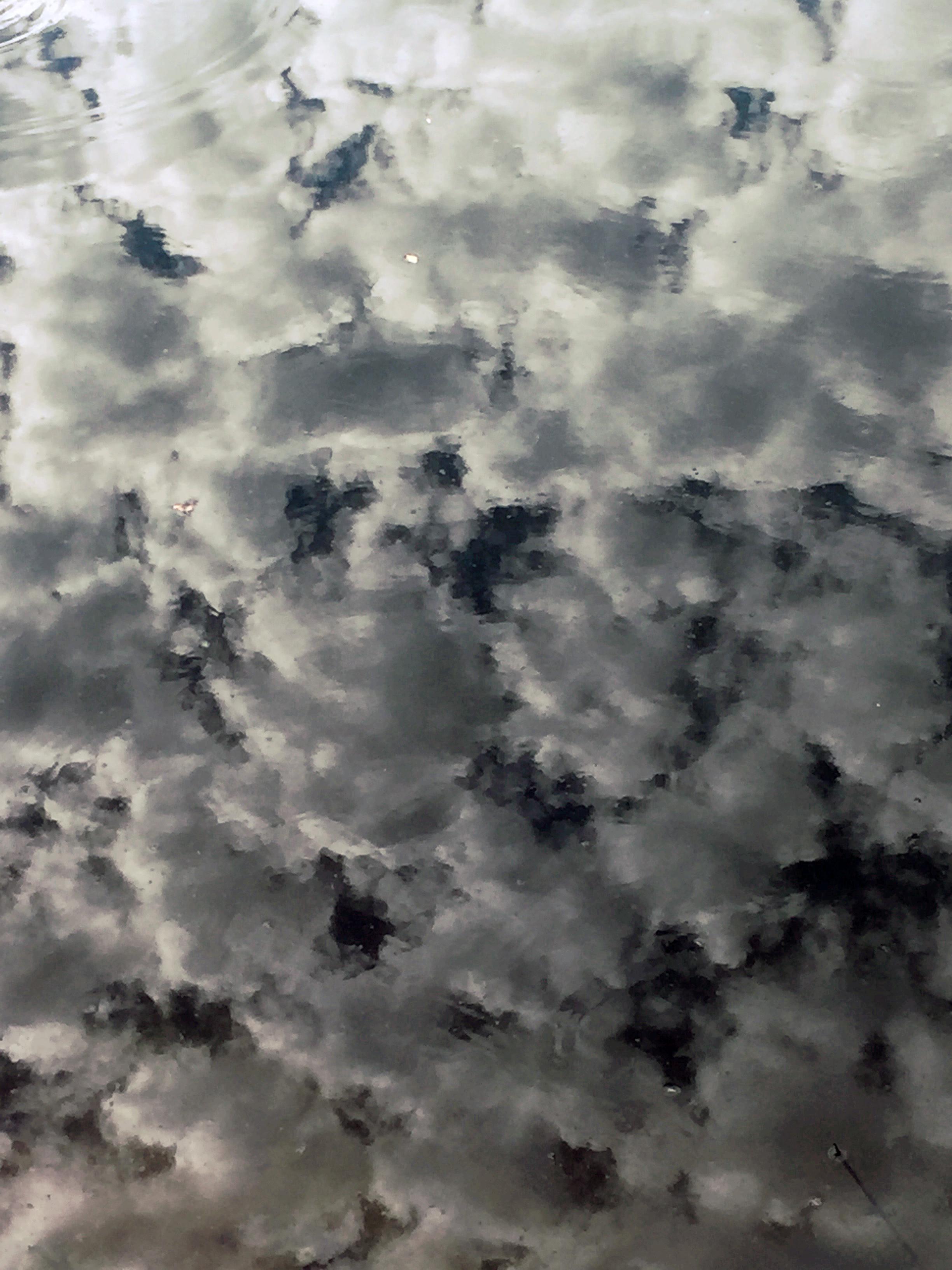 cloudsin the water.jpg
