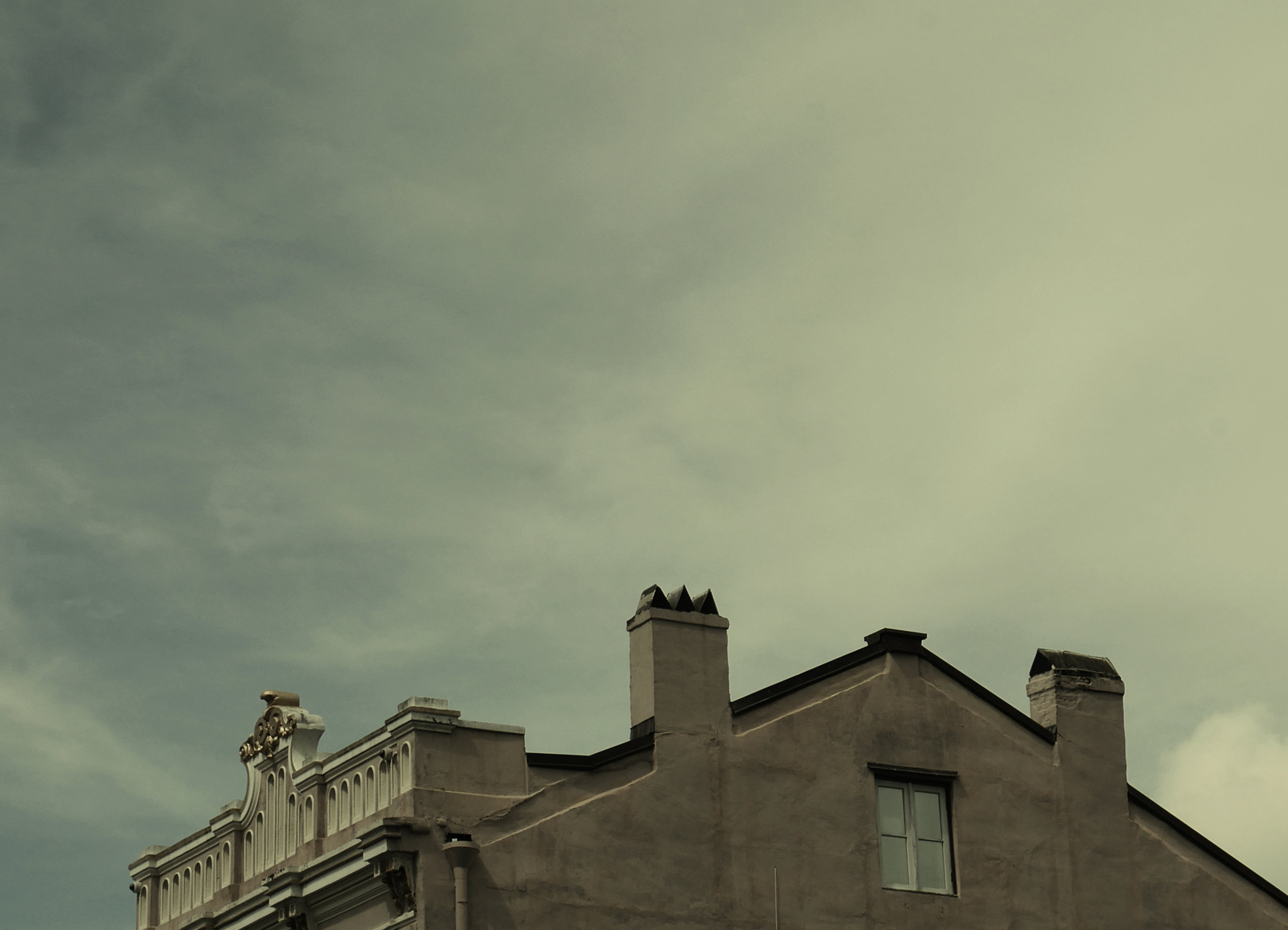 against the sky.jpg