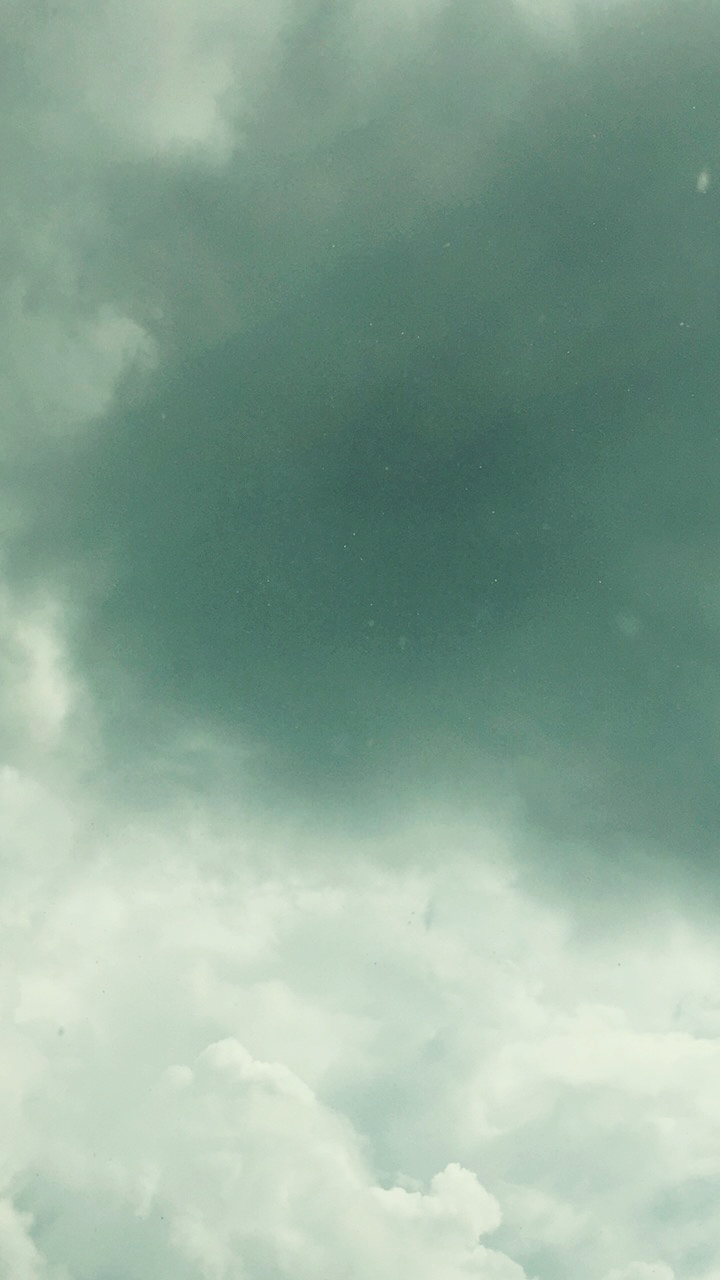 rain and sun.jpg