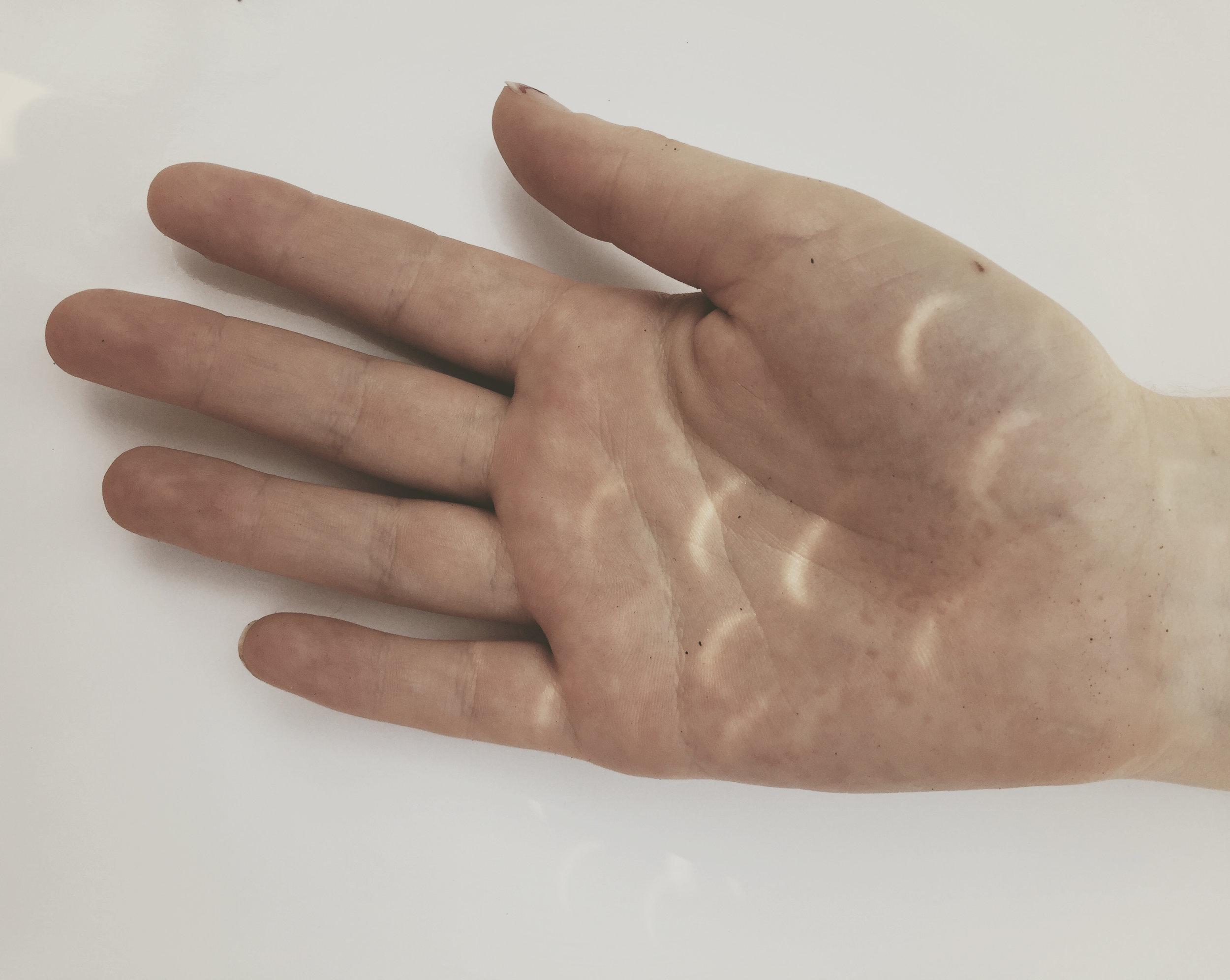 moon hand.jpg