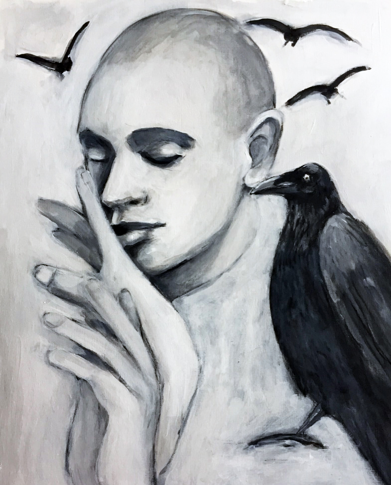 charcoal and gesso.jpg