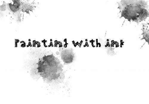 painting with ink.jpg