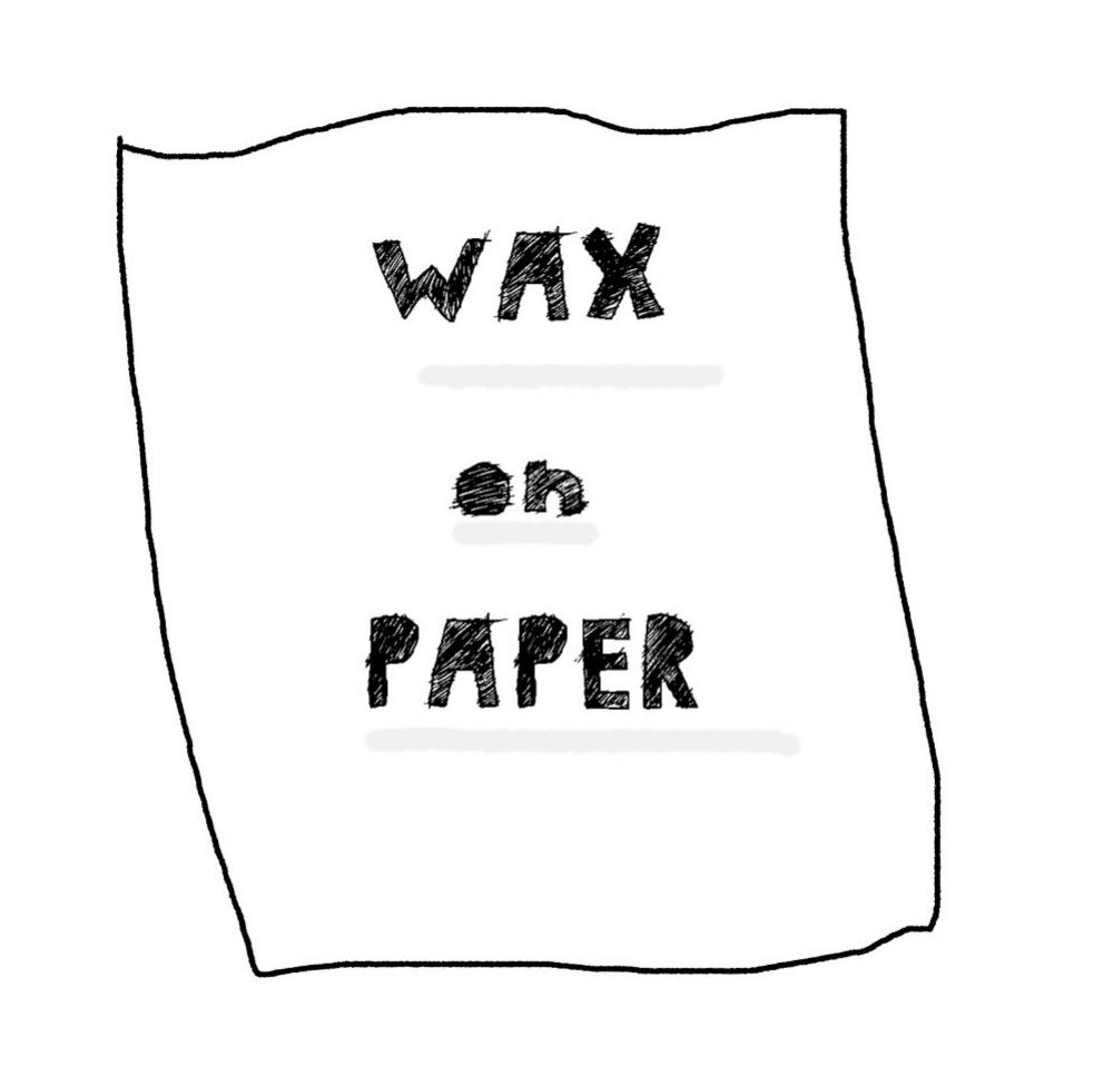wax on.jpg
