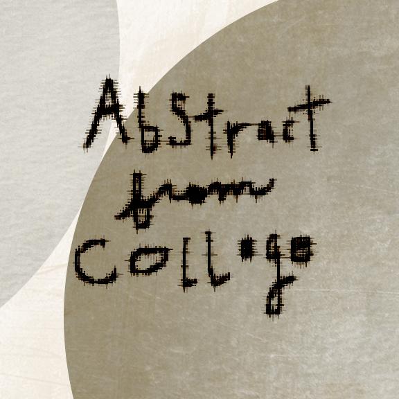 abstract .jpg