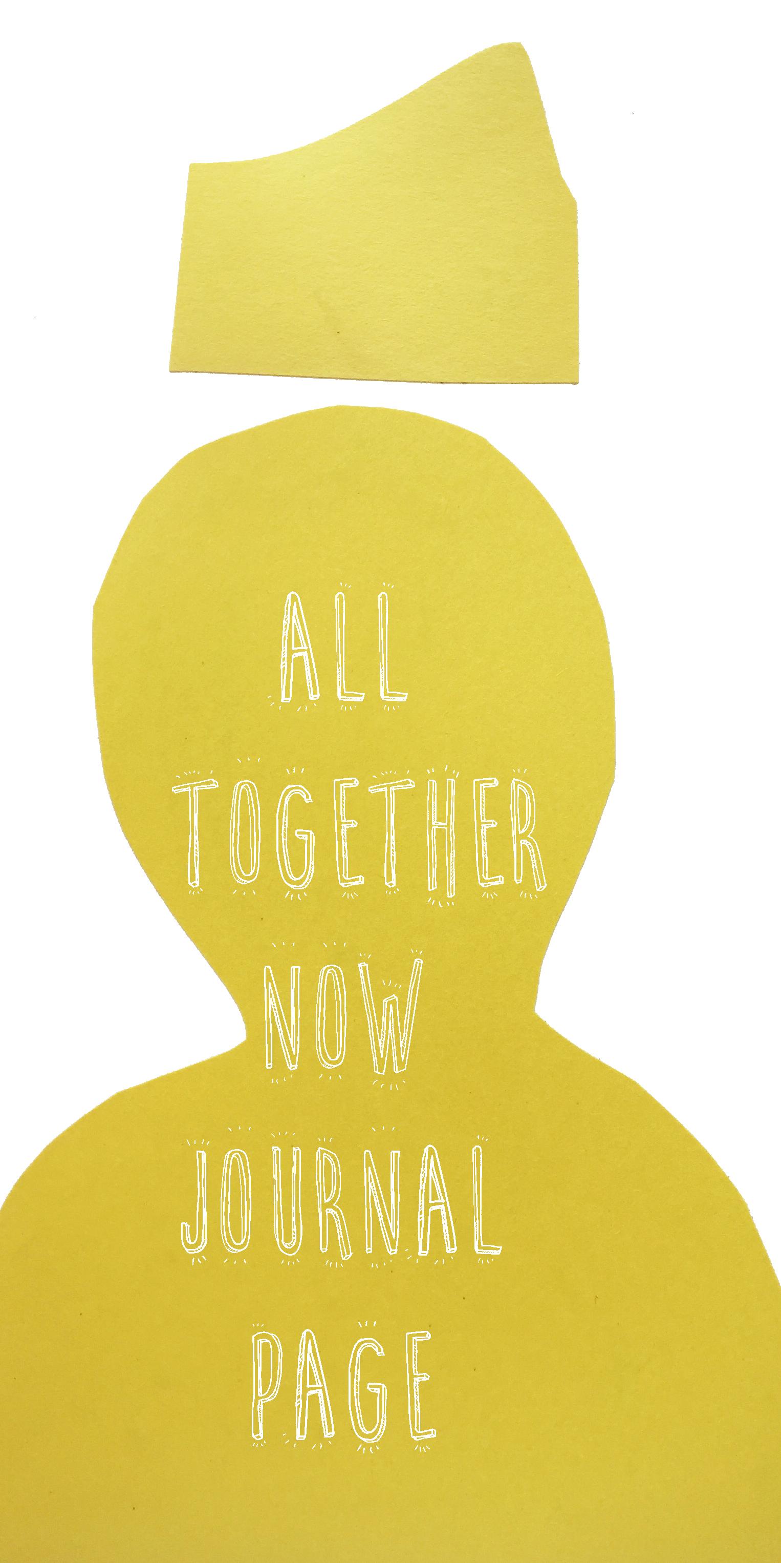 all together .jpg