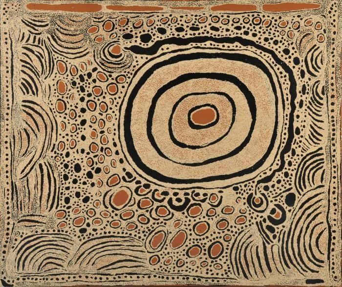 d7ca63787107f006b8b4642f4463ad70--aboriginal-kunst-aboriginal-artists.jpg