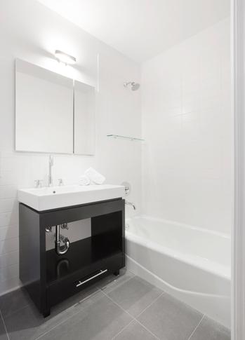 gair.Bath.jpg
