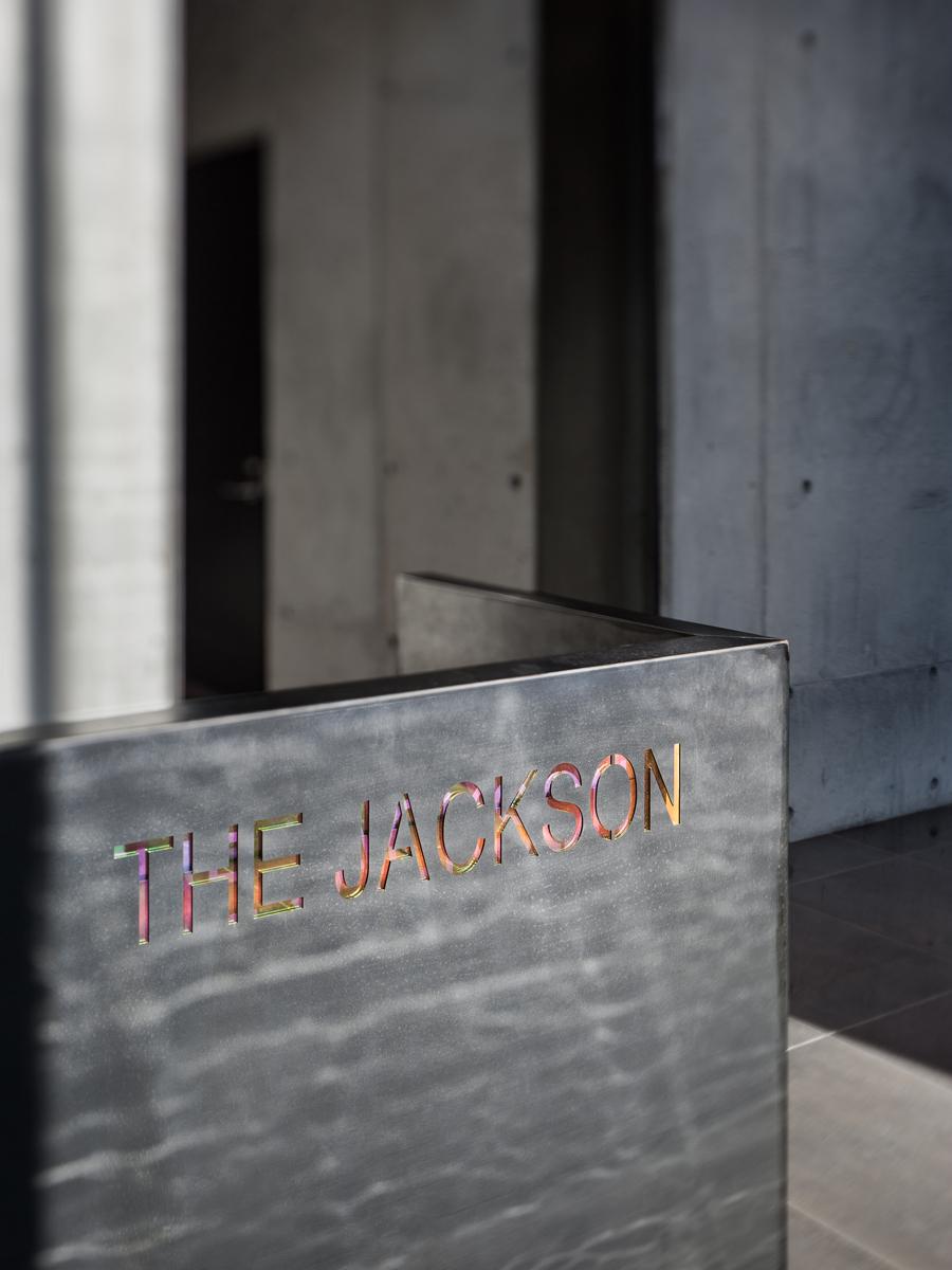 Jackson-15C.jpg