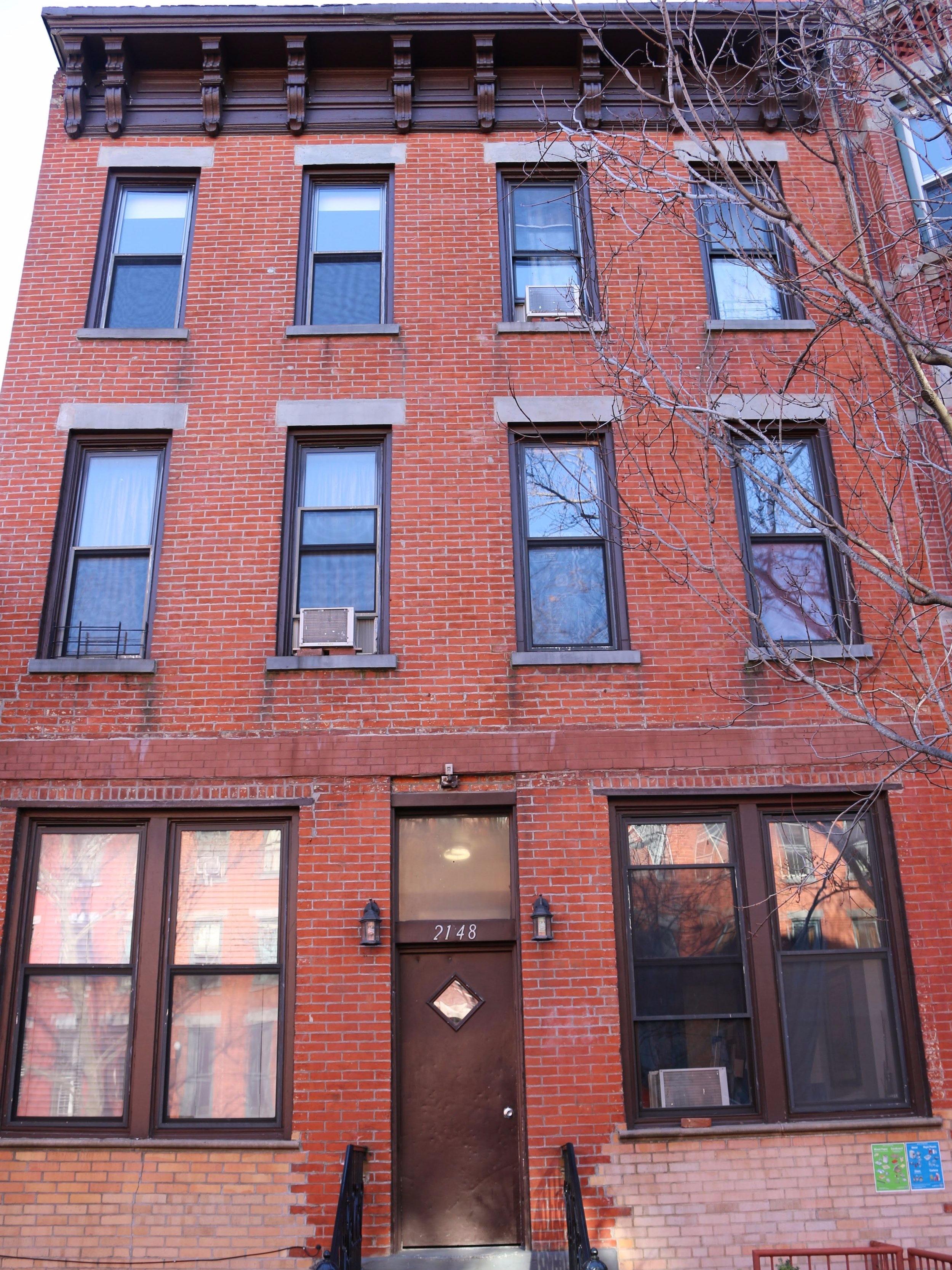21-48 45th Avenue -