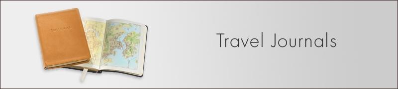 travel-journalsnew.jpg