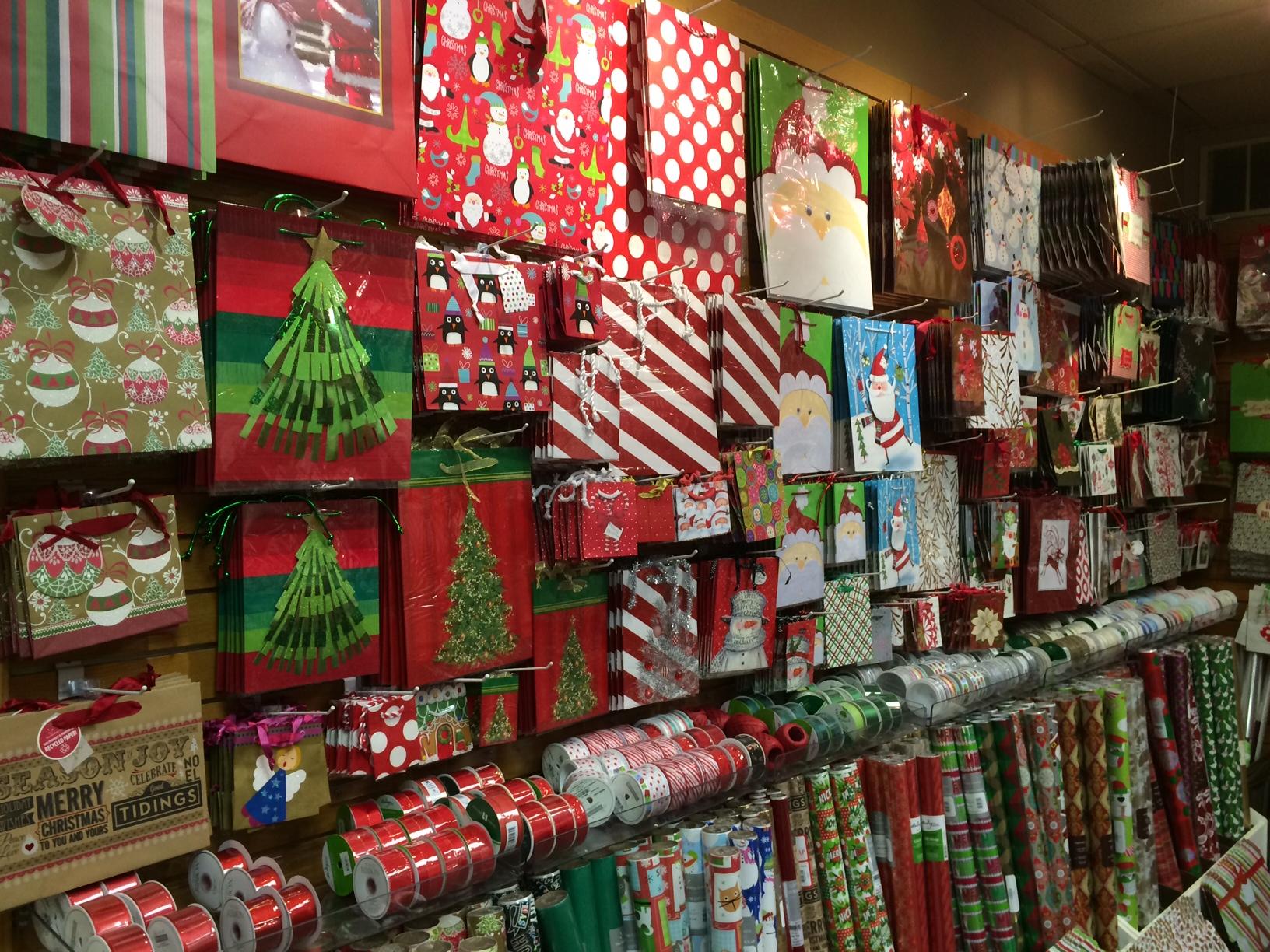 Gift wrap xmas.jpg