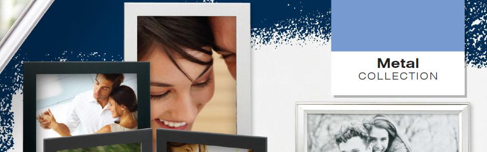 Frames 4.jpg