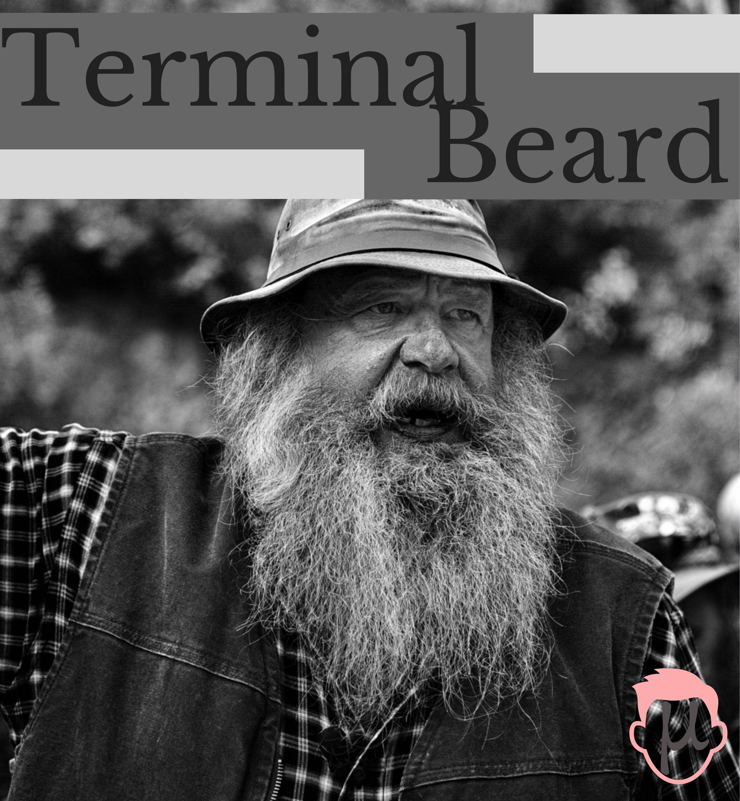 Terminal Beard.jpg