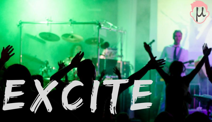 EXCITE.jpg