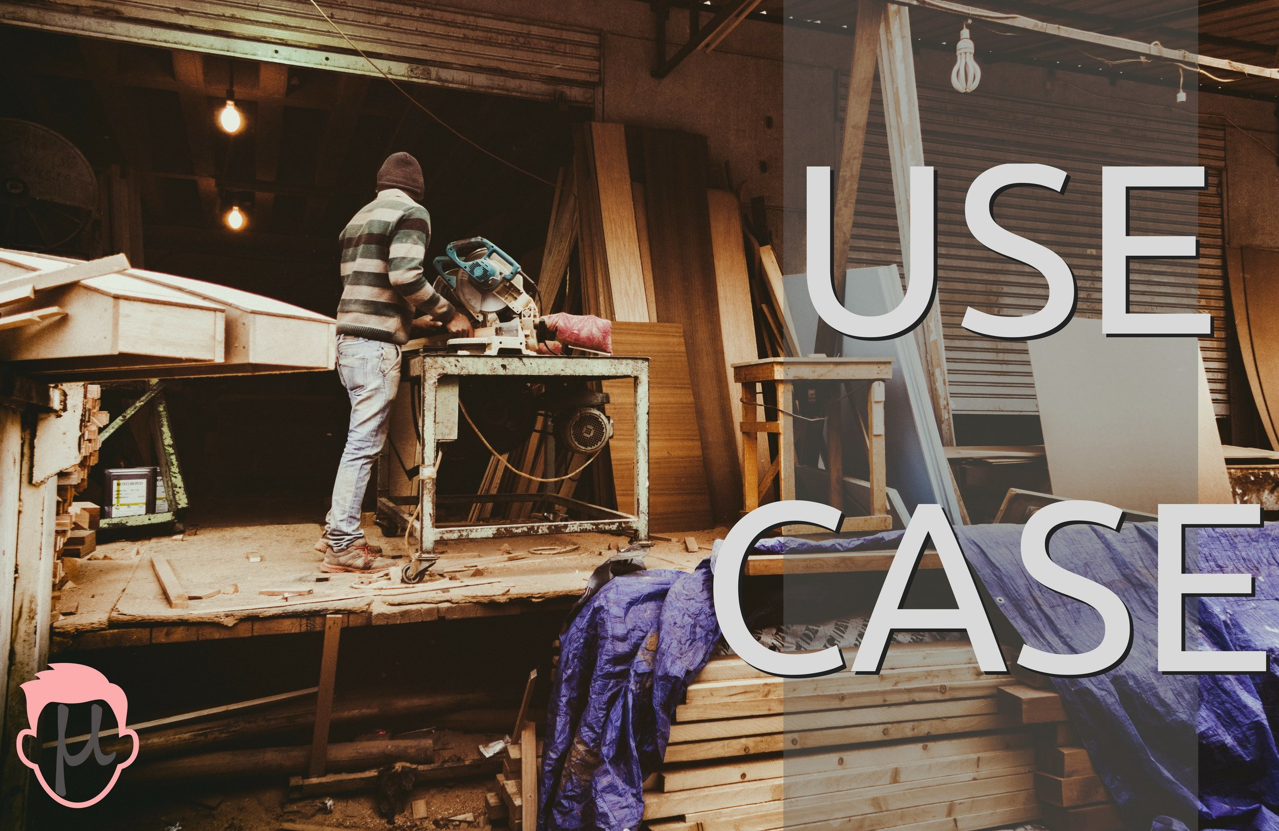 USE CASE.jpg