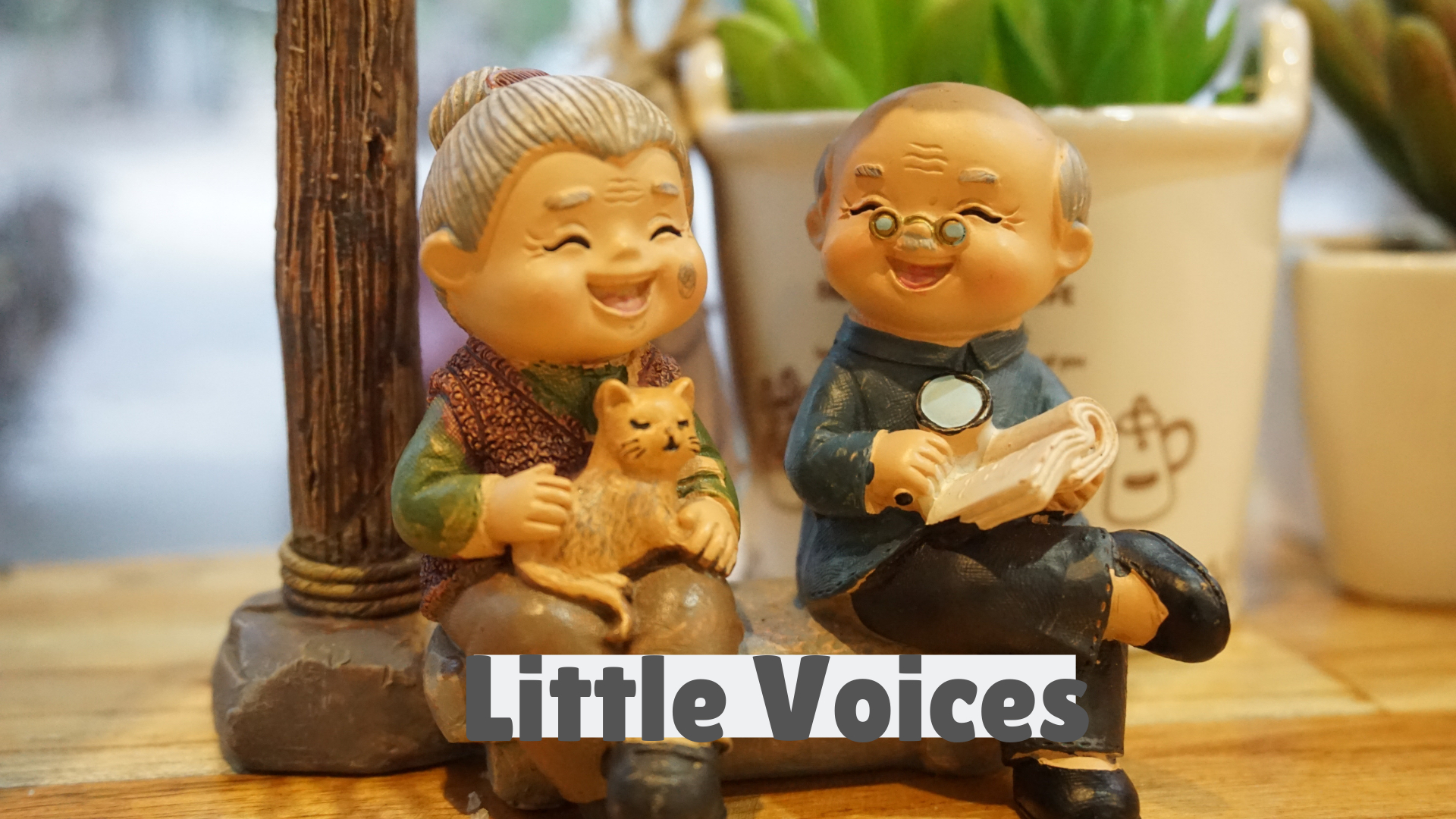 Little Voices.jpg